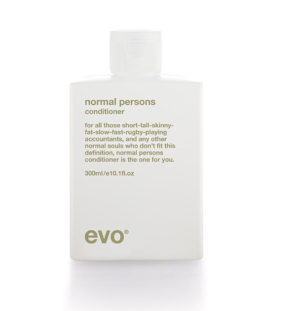 Evo Normal Person Conditioner
